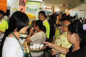 foodbex2014-06