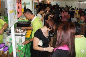 foodbex2014-07